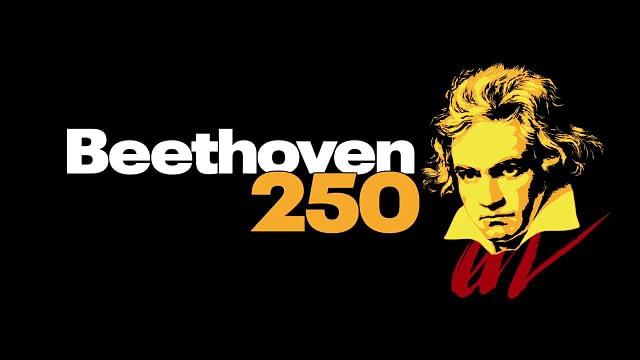 Beethoven Festival 2020